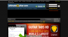 ultimate-guitar.com