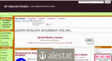myenglishpages.com