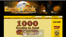 eaglewok.com