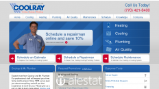 coolray.com