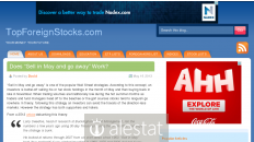 topforeignstocks.com