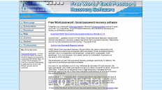 freewordexcelpassword.com