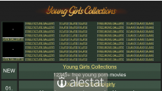 youngcollections.com