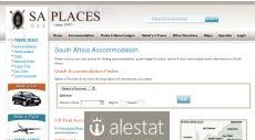 places.co.za