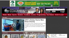 abccolumbia.com