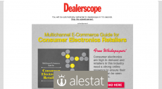 dealerscope.com