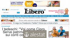 libero-news.it