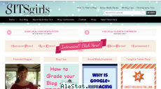 thesitsgirls.com