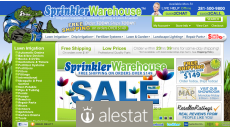 sprinklerwarehouse.com