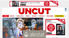uncut.co.uk