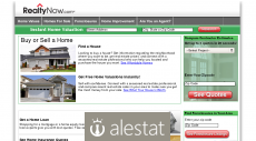 realtynow.com