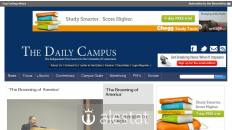 dailycampus.com