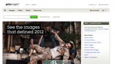 gettyimages.in