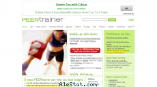 peertrainer.com