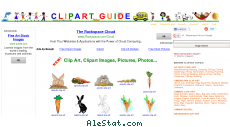 clipartguide.com