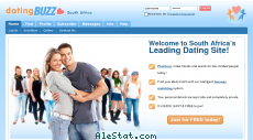 datingbuzz.co.za
