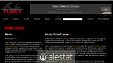 runetracker.org