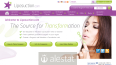 liposuction.com