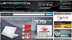 laptopservice.fr