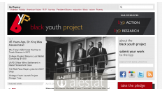 blackyouthproject.com