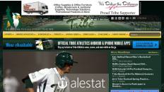tribeathletics.com