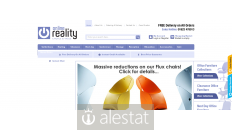 onlinereality.co.uk