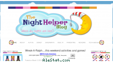 nighthelper.com