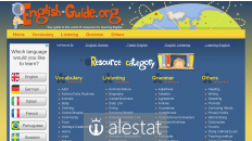 english-guide.org