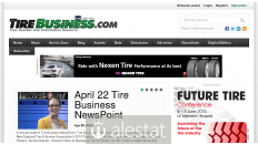 tirebusiness.com